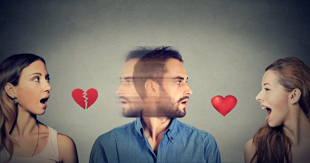 Online dating centro America