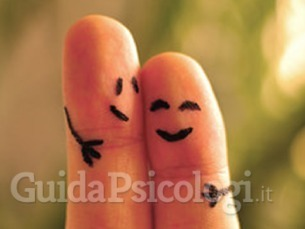 Psicologia di Coppia - Percorso Love Training