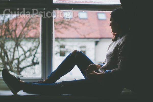 La metà degli psicologi dice di essere depressa
