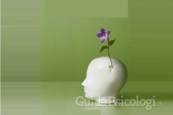 Il Trattamento Neuropsicologico: perché, come e quando sottoporsi