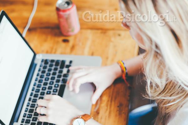 Psicologia online: impatto e importanza al giorno d'oggi