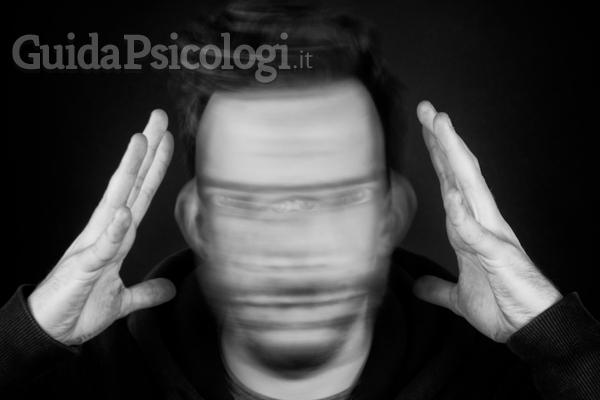 Il Disturbo Ossessivo Compulsivo da Relazione