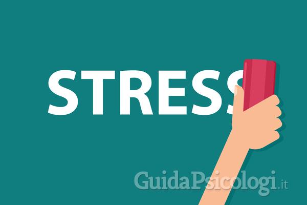 Stress da rientro: come prevenirlo?
