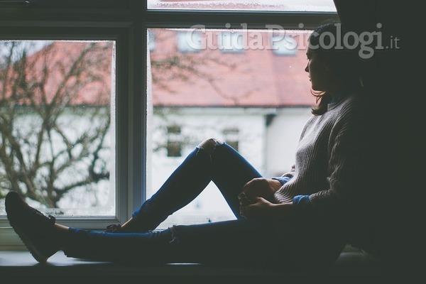 Come agire per affrontare la depressione