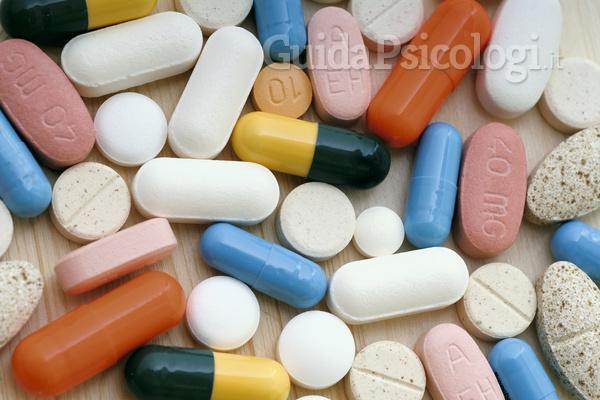 Paura delle malattie: come gestire l'ipocondria?