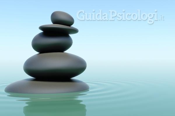 La Mindfulness: quali i benefici?