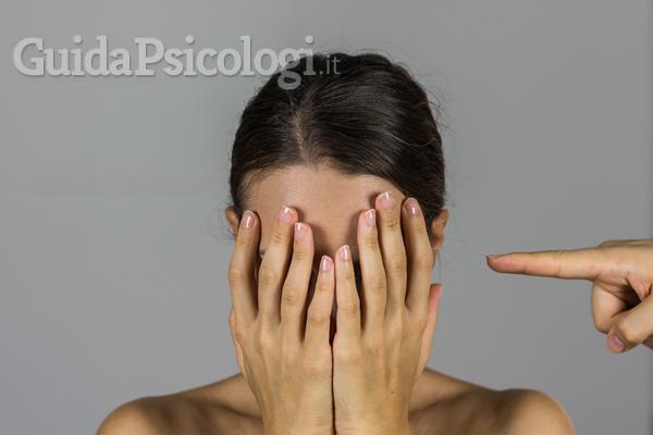 Violenza psicologica: come riconoscerla