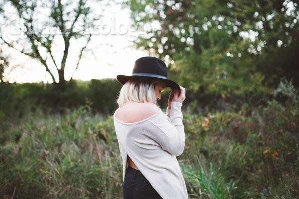 benefici di uscire con una ragazza timido 100 gratis dating Regno Unito