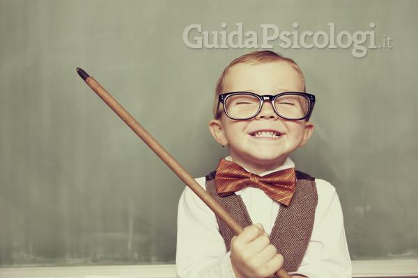 Tornare a scuola senza stress: 10 consigli utili