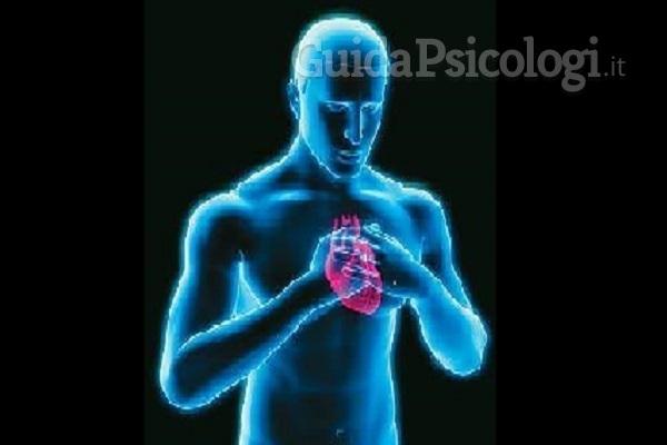 Cardiofobia e mavovre terapeutiche nella Terapia Breve Strategica