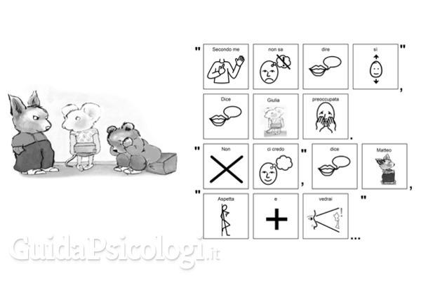 Bambini pluridisabili: perché non dovrebbero leggere come gli altri?