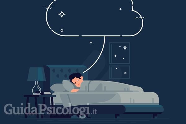 Qual è il tuo ritmo del sonno?