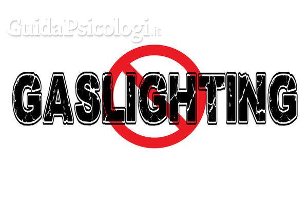 Il Gaslighting: violenza psicologica e relazioni perverse