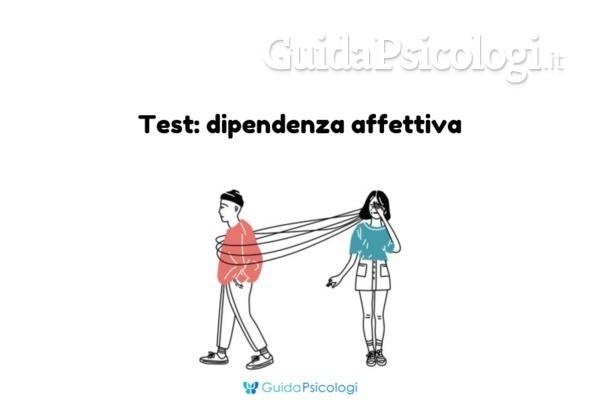 Fai il nostro test per scoprire se soffri di dipendenza affettiva!