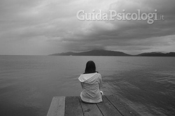 Depressione sottosoglia e Psicoterapia