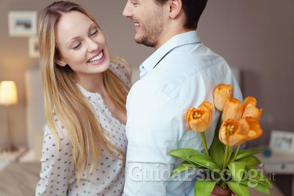 La manutenzione della coppia: come affrontare la crisi