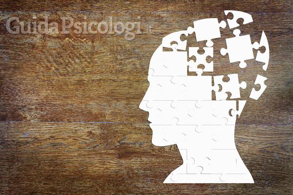 La psicoterapia breve strategica per l'ansia