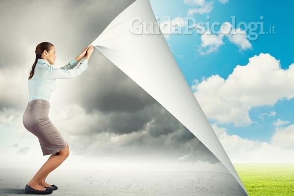 La Psicoterapia breve strategica dei disturbi psicologici