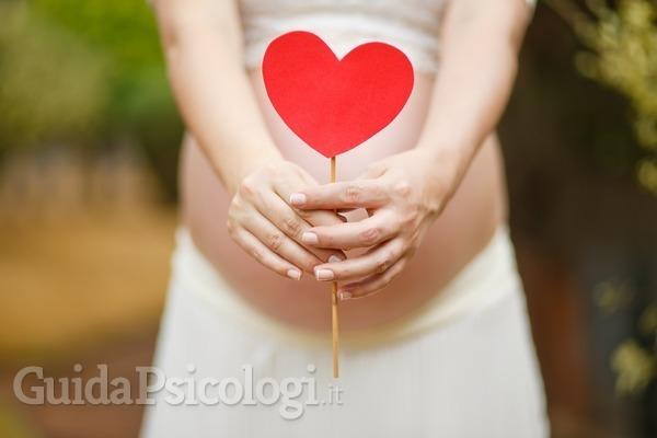 È possibile prevenire la depressione post-parto?