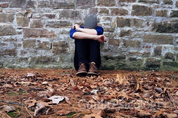 L'ansia da separazione negli adulti
