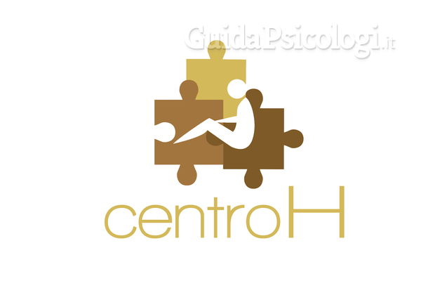 Il centro per il trattamento del dolore cronico