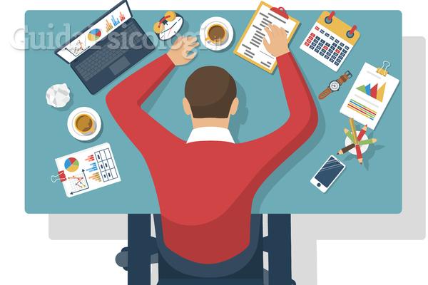 Insoddisfazione sul lavoro: come ridurla?