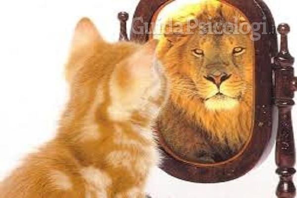 Autoinganno e psicoterapia