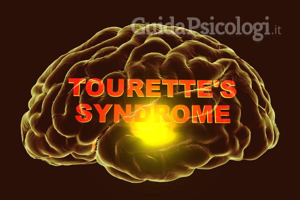 La sindrome di Tourette: sintomi, cause e terapia