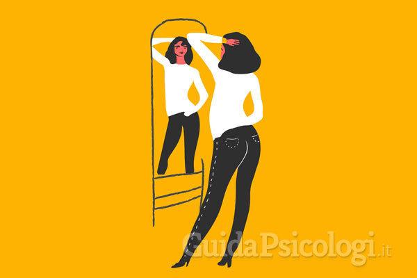 Il narcisismo ipervigile