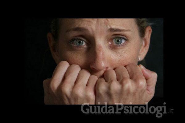 Come si affrontano ansia, attacchi di panico e fobie