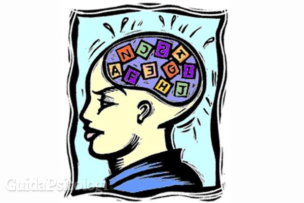 L'attenzione e la concentrazione sono stati mentali chiave per l'apprendimento. Foto: Dr. Maria Cristina Strocchi