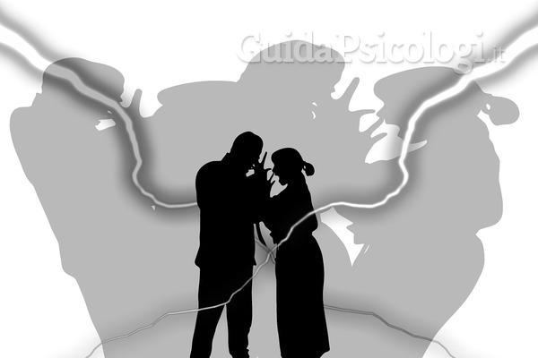 Come superare il dolore per la fine di una relazione