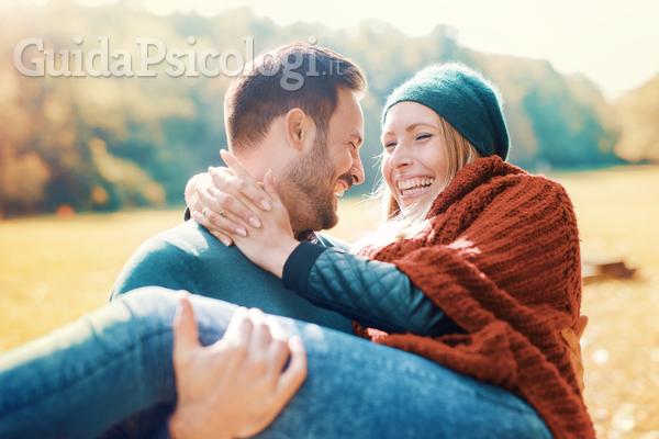 Come riaccendere la passione di coppia? 8 consigli per risvegliare il desiderio sessuale