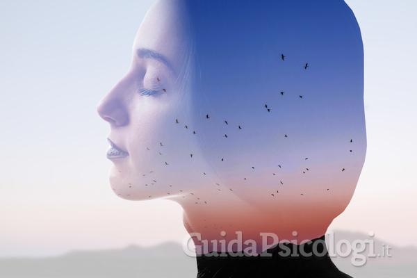 I 3 pilastri del trattamento dell'ansia