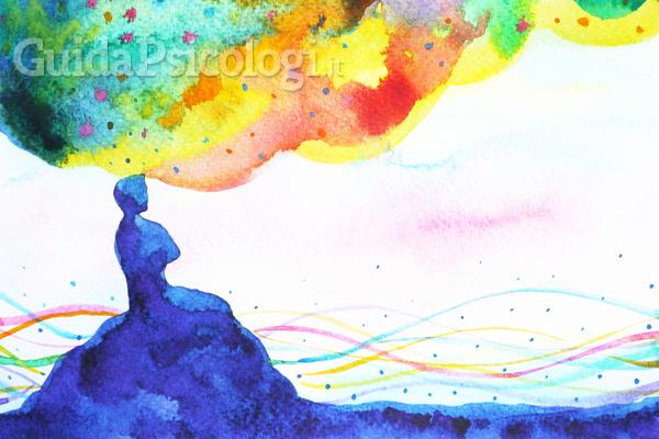 Come aiutare i bambini a gestire le emozioni con l'aiuto di una favola