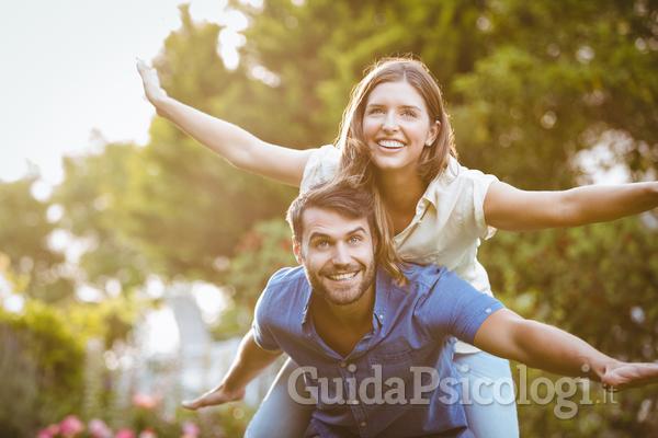 Si può tornare insieme con la terapia di coppia?