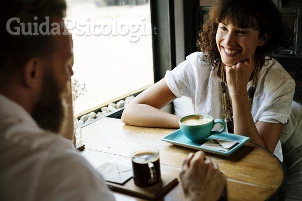 Comunicazione assertiva: come esprimersi in modo efficace