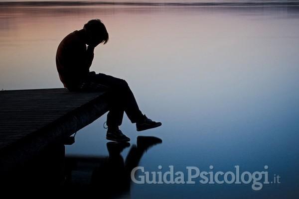 Pensieri ossessivi e compulsioni: come uscire dalla trappola