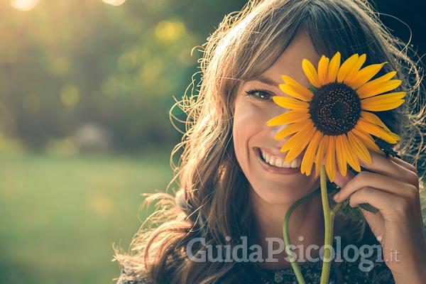 L Importanza Di Essere Felici Guidapsicologi It
