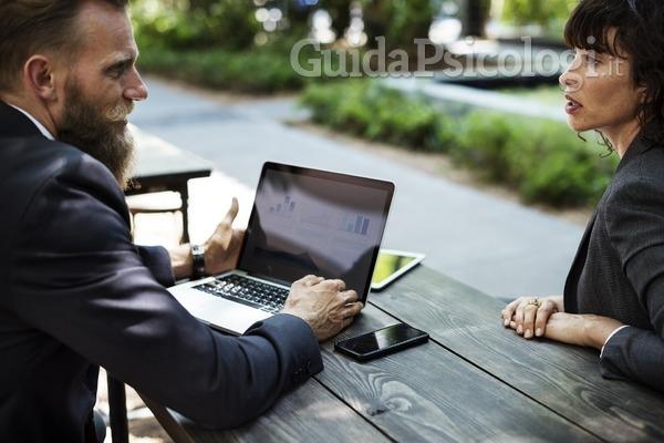 5 competenze trasversali per essere vincenti sul lavoro ...