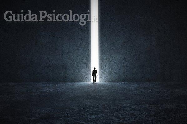 Come capire se si è depressi: 10 sintomi della depressione