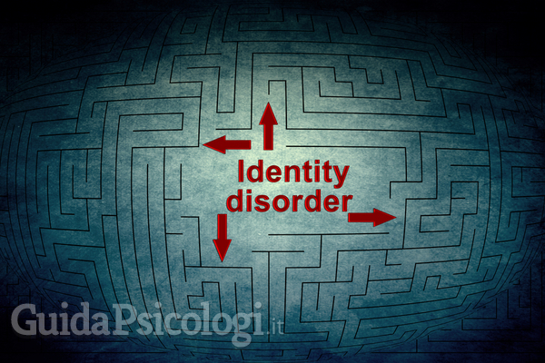 Disturbo dissociativo dell'identità: cos'è e come riconoscerlo