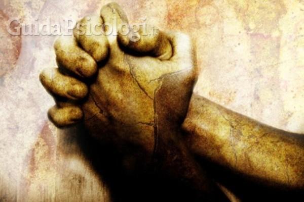 Il valore terapeutico del perdono