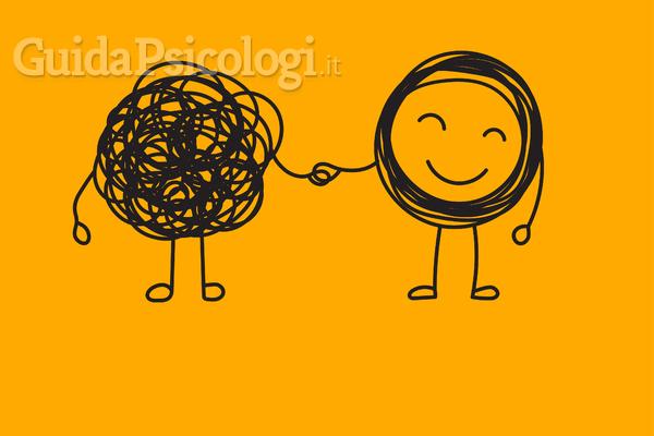9 pregiudizi da sfatare sulla psicoterapia
