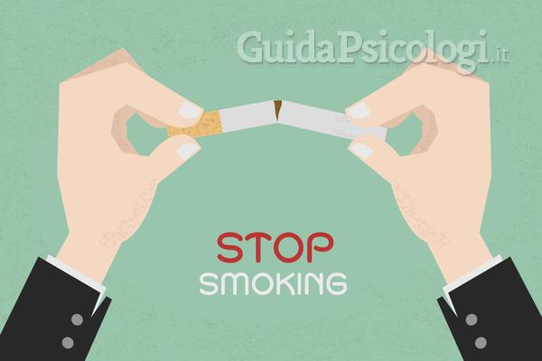 Smettere di fumare: consigli per superare l'ansia