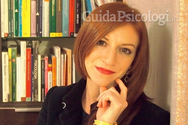 La Dott.ssa Antonella Deninno insegna come superare la fine di una storia