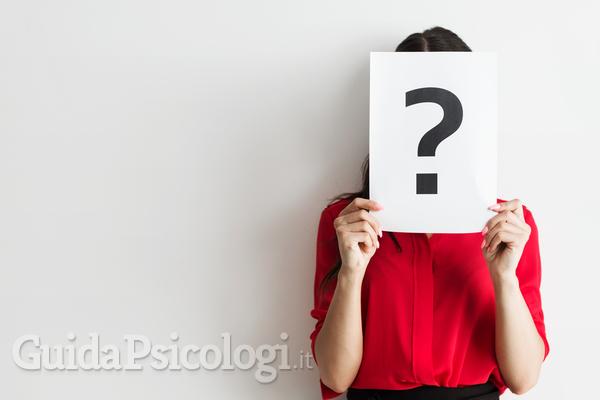 Crisi esistenziale: come riconoscerla e superarla?