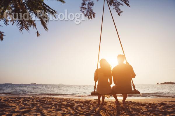 La terapia di coppia: restare insieme o lasciarsi?