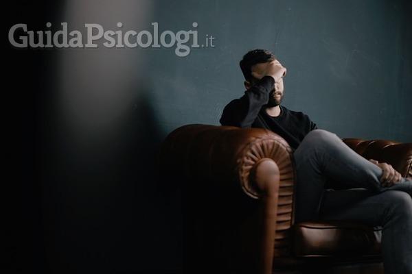 L'importanza di non farsi coinvolgere emotivamente nei casi