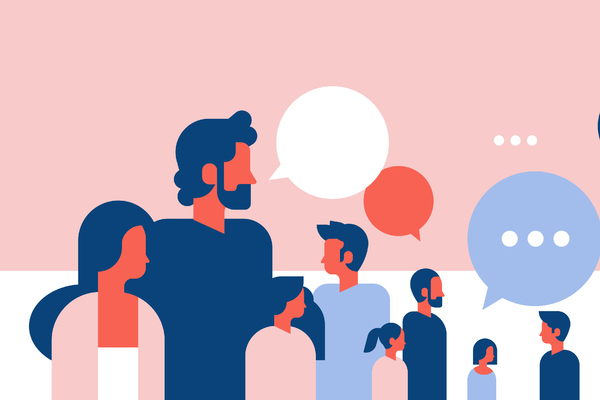15 consigli per comunicare meglio